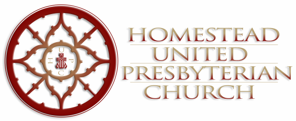 Homestead United Presbyterian Church